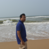 author's profile photo Dipranjan Khanra