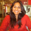 Author's profile photo Deepa Biswas