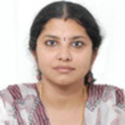 Author's profile photo Deepa Lakshmanan
