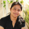 Author's profile photo Deepa Menon