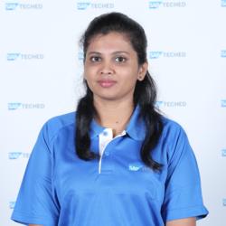 Profile picture of deepa.nanjundaswamy