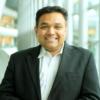 Author's profile photo Deepak Aher