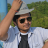 Author's profile photo Deepak Duhan