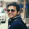 author's profile photo Deepak Gosain