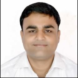 Profile picture of deepak.gupta7