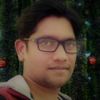 Author's profile photo Deepak Mukut