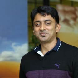 Profile picture of deepak.padmanabha