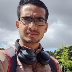 Profile picture of deepak.schandran