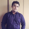 Author's profile photo Deepak Shah