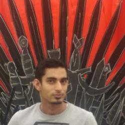 Profile picture of deepak.sharma.sap