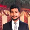 author's profile photo Deepak Singla