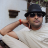 Author's profile photo Deepak Tyagi