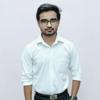 author's profile photo deepak333gaur