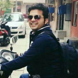 Profile picture of deepak_gosain