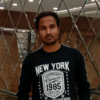 author's profile photo DEEPAK BASANNA