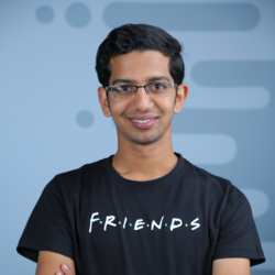 Profile picture of deepakbharadwaj