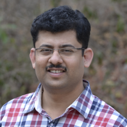 Profile picture of deepakgovardhanrao.deshpande