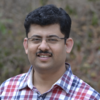 Author's profile photo Deepak Govardhanrao Deshpande