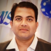 Author's profile photo d jaiswal