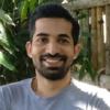 Author's profile photo Deepak K.S