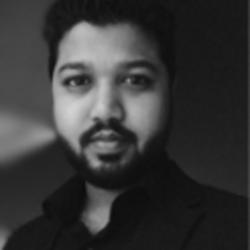 Profile picture of deepakpardeshi