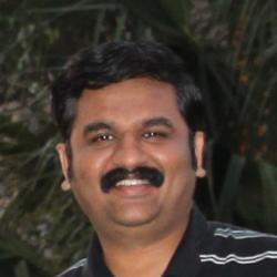 Profile picture of deepaksrade