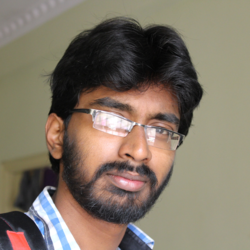 Profile picture of deepan.swaminathan