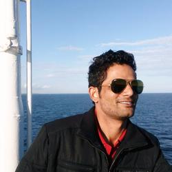 Profile picture of deependra.shekhawat3