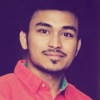 Author's profile photo Deepesh Garg