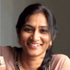 Author's profile photo Deepika Reddy