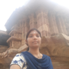 Author's profile photo DEEPTHI B