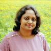 Author's profile photo Deepti M