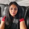 Author's profile photo Deepti Jain