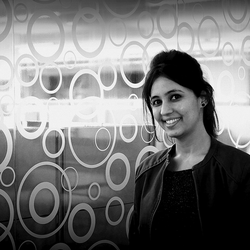 Author's profile photo Deepty Mohnani
