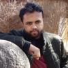 Author's profile photo Deep Lal Sharma