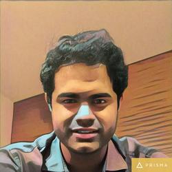 Profile picture of deeraj.shetty