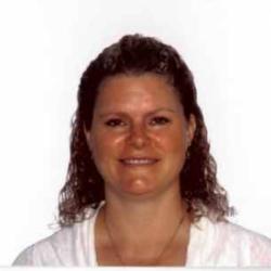 Profile picture of deidre.logan