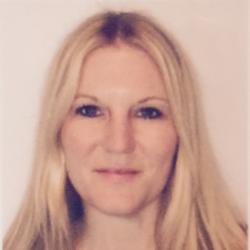 Profile picture of deidre_schmidt1