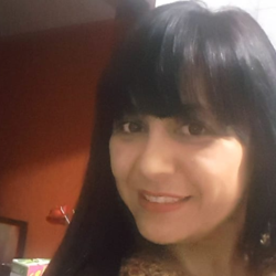 Profile picture of deinha-2019