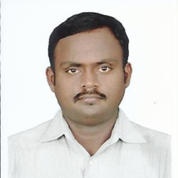 Profile picture of deivakaniraja.rajaram