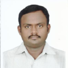 author's profile photo Deivakaniraja Rajaram