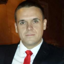 Profile picture of dejan.kostic3