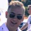 Author's profile photo Dejan Vukosavljevic
