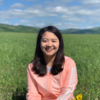 Author's profile photo Demi Zhao