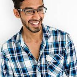 Profile picture of deniel