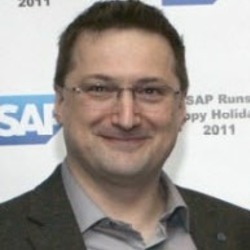 author's profile photo Denis Konovalov