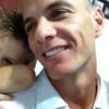 Author's profile photo Leandro Nascimento