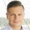 author's profile photo Denis Reis