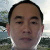 Author's profile photo Dennis Seah
