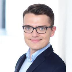Profile picture of dennis.streichert